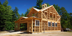 Thumbnail image for Options To Consider When Buying New Construction Homes